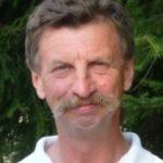 Ausbildungswart: Paul Bock